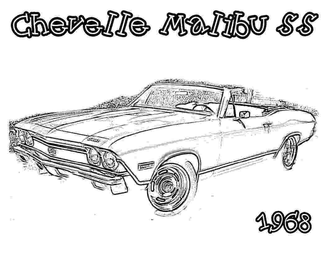 colouring pages for adults cars classic hot rod car coloring page printable race car cars pages for colouring adults