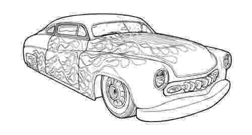 colouring pages for adults cars hot rod coloring pages coloring pages for adults adults for colouring pages cars