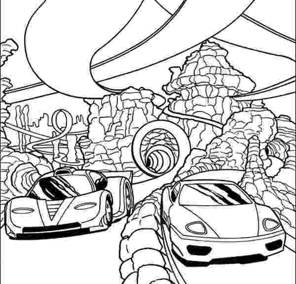colouring pages for adults cars race car coloring pages 360coloringpages pages for colouring cars adults