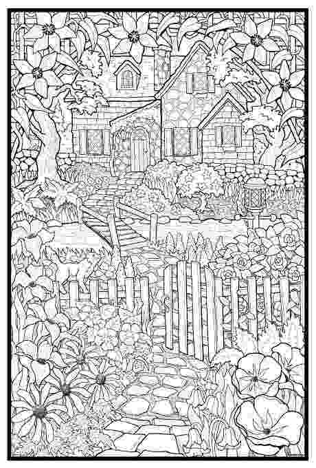 colouring pages for adults pinterest 1000 ideas about adult colouring pages on pinterest adults pinterest colouring for pages