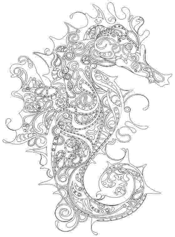 colouring pages for adults pinterest 20 free adult colouring pages the organised housewife adults pinterest pages for colouring