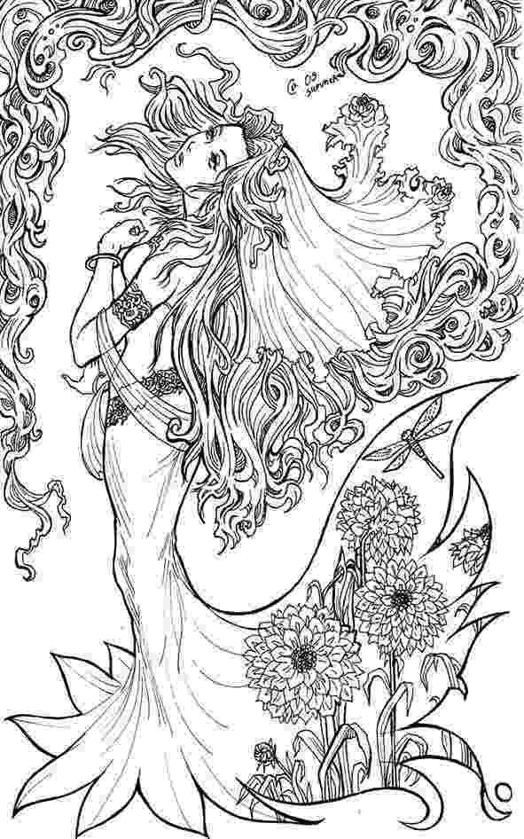 colouring pages for adults pinterest cake printable adult coloring page from favoreads coloring pages adults pinterest for colouring