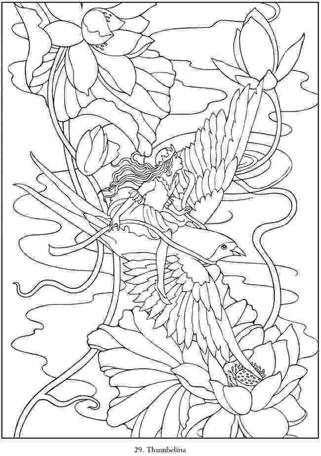 colouring pages for adults pinterest coloring pa es for colouring pages pinterest adults
