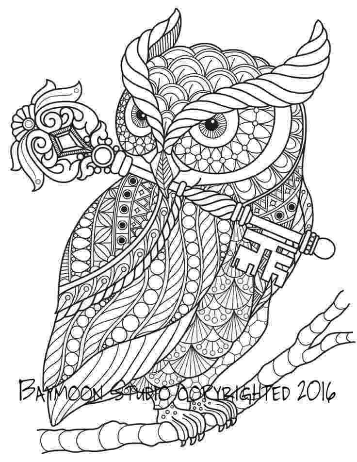 colouring pages for adults pinterest coloring page coloring 4 adults pinterest pages for adults pinterest colouring