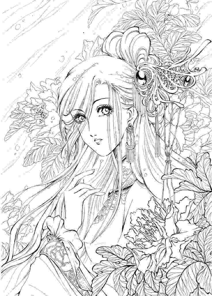 colouring pages for adults pinterest coloring pages for adults free large images adults colouring pinterest pages for
