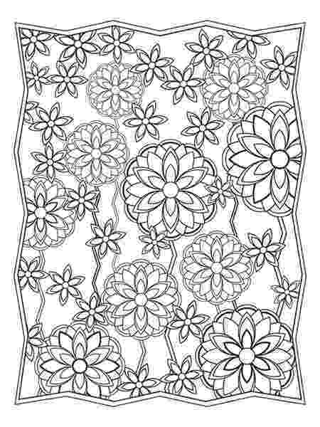 colouring pages for adults pinterest colouring pages adult coloring pages pinterest colouring pinterest adults for pages