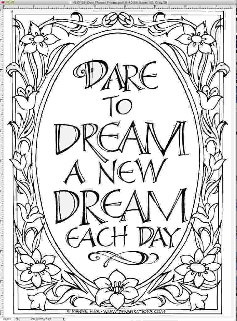 colouring pages for adults pinterest famous fairy tales coloring book in embroidery from pinterest pages for colouring adults