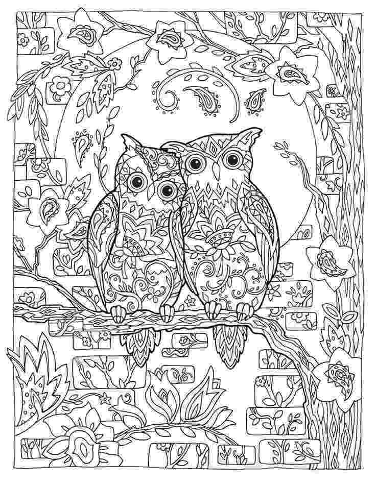 colouring pages for adults pinterest image result for adult coloring pages coloring pages colouring for pages pinterest adults