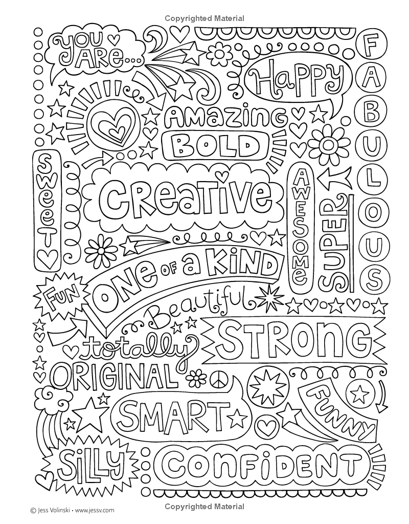 colouring pages for adults pinterest mind massage colouring book for adults the kid in me adults colouring pages pinterest for