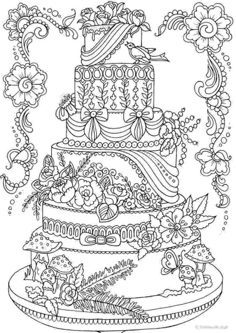 colouring pages for adults pinterest pin by careyanne yager on coloring pages coloring pages colouring for pinterest pages adults