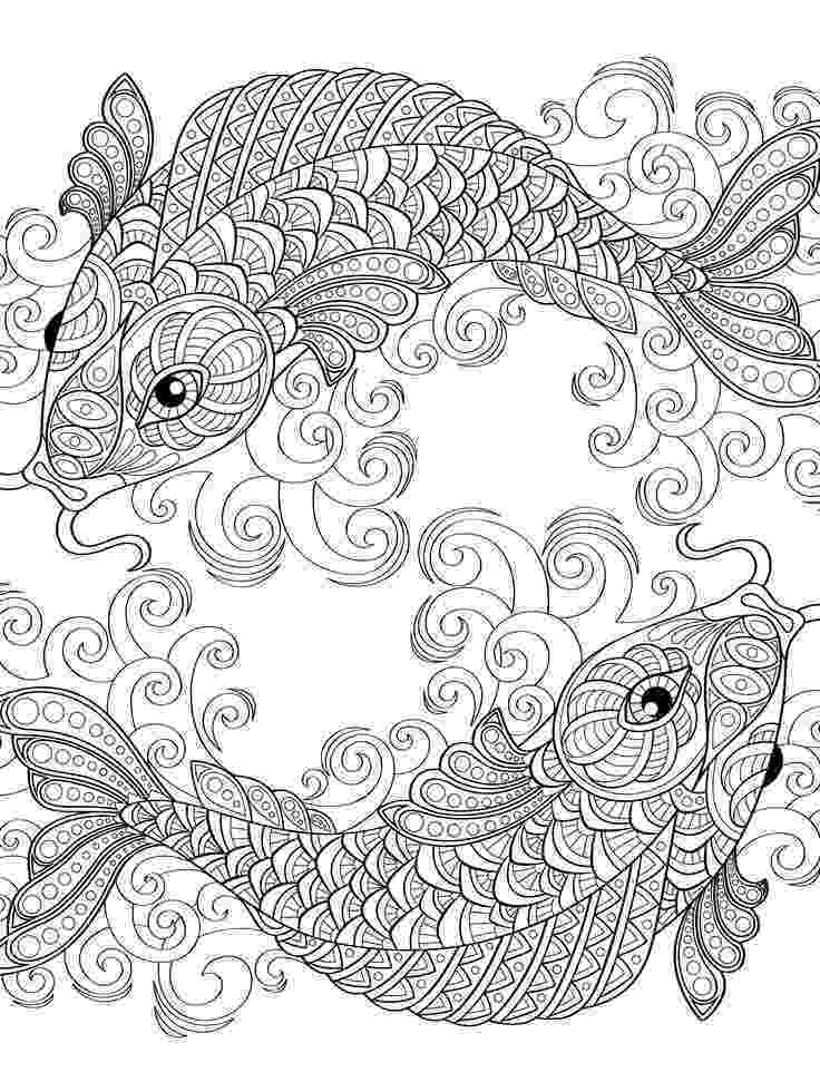 colouring pages for adults pinterest pinterest coloring pages for adults timeless miraclecom colouring for adults pages pinterest
