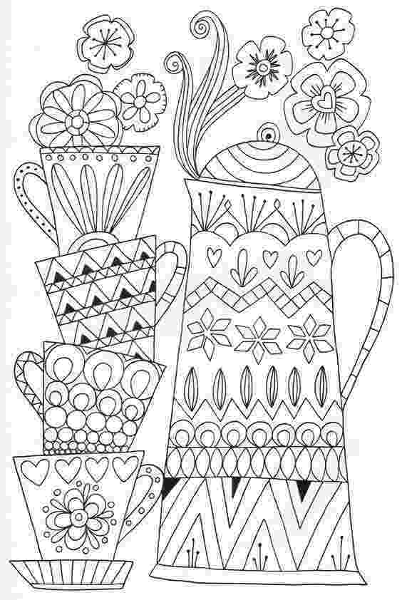 colouring pages for adults pinterest super detailed mandalas coloring pages for adult pinterest pages colouring for adults