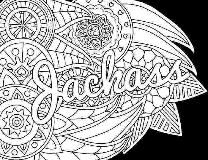 colouring pages for adults print fantasy child elves myths legends adult coloring pages adults print for colouring pages