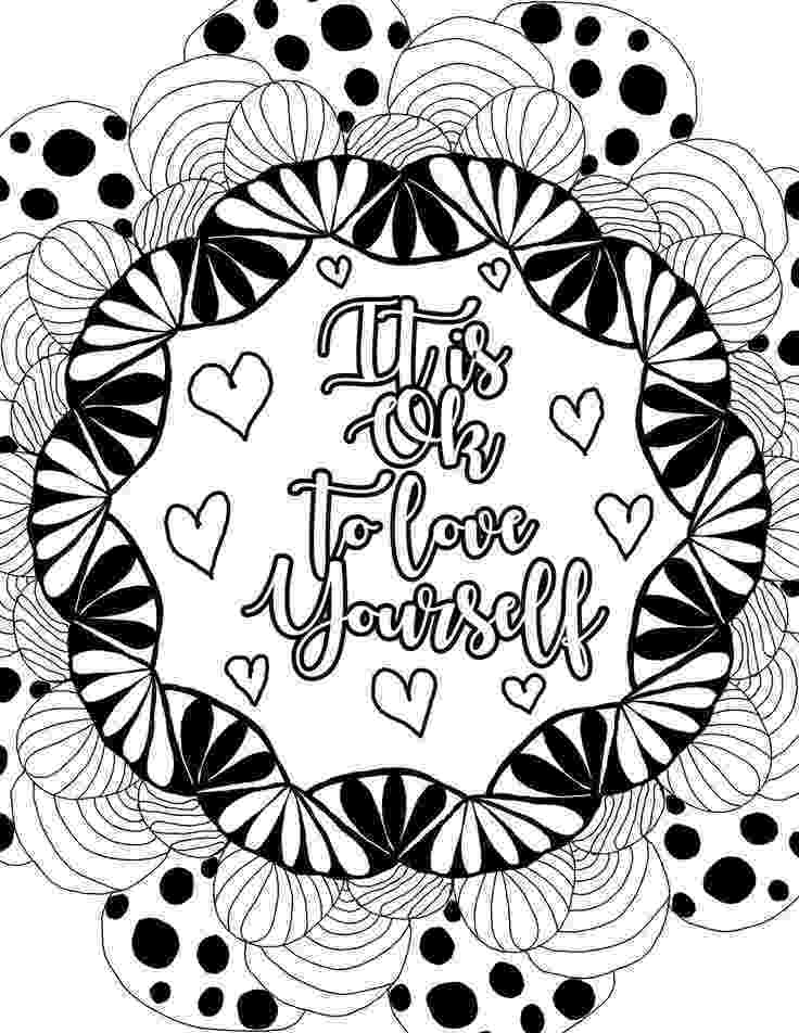 colouring pages for adults print floral coloring pages for adults best coloring pages for print colouring adults pages for