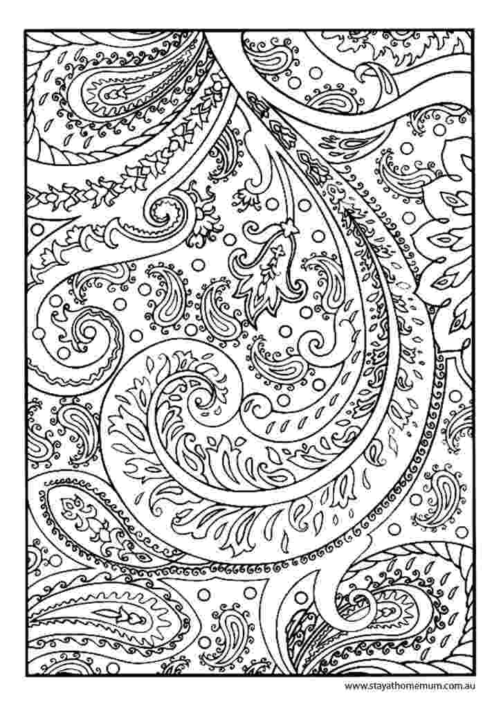 colouring pages for adults print free book today and tomorrow 9th 10th for anyone who colouring for print pages adults