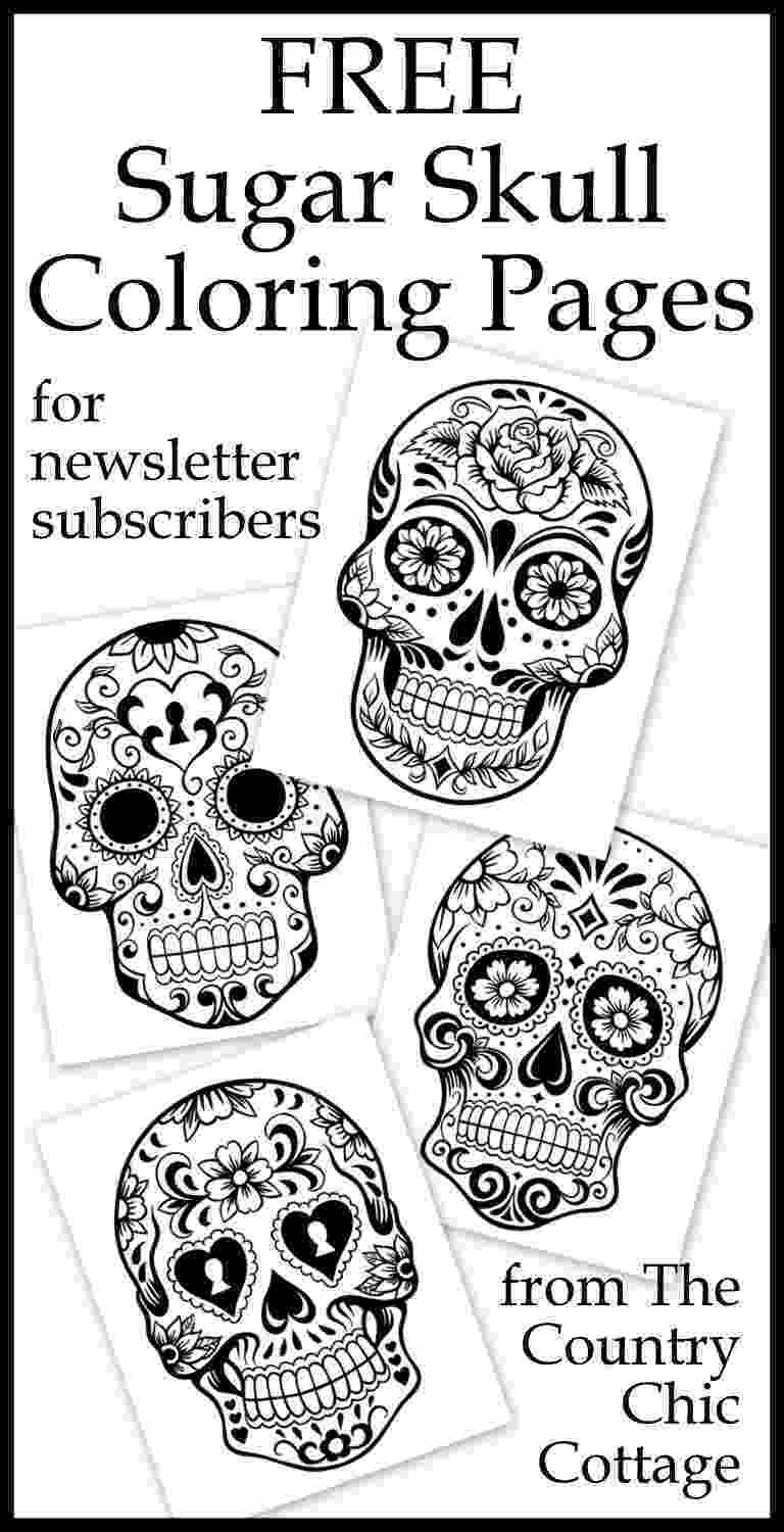 colouring pages for adults print free coloring pages printables a girl and a glue gun colouring print pages for adults