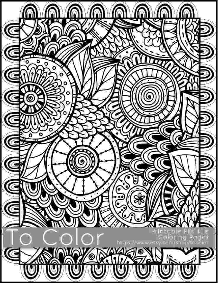 colouring pages for adults print jackass adult coloring page swear 14 free printable print for adults pages colouring