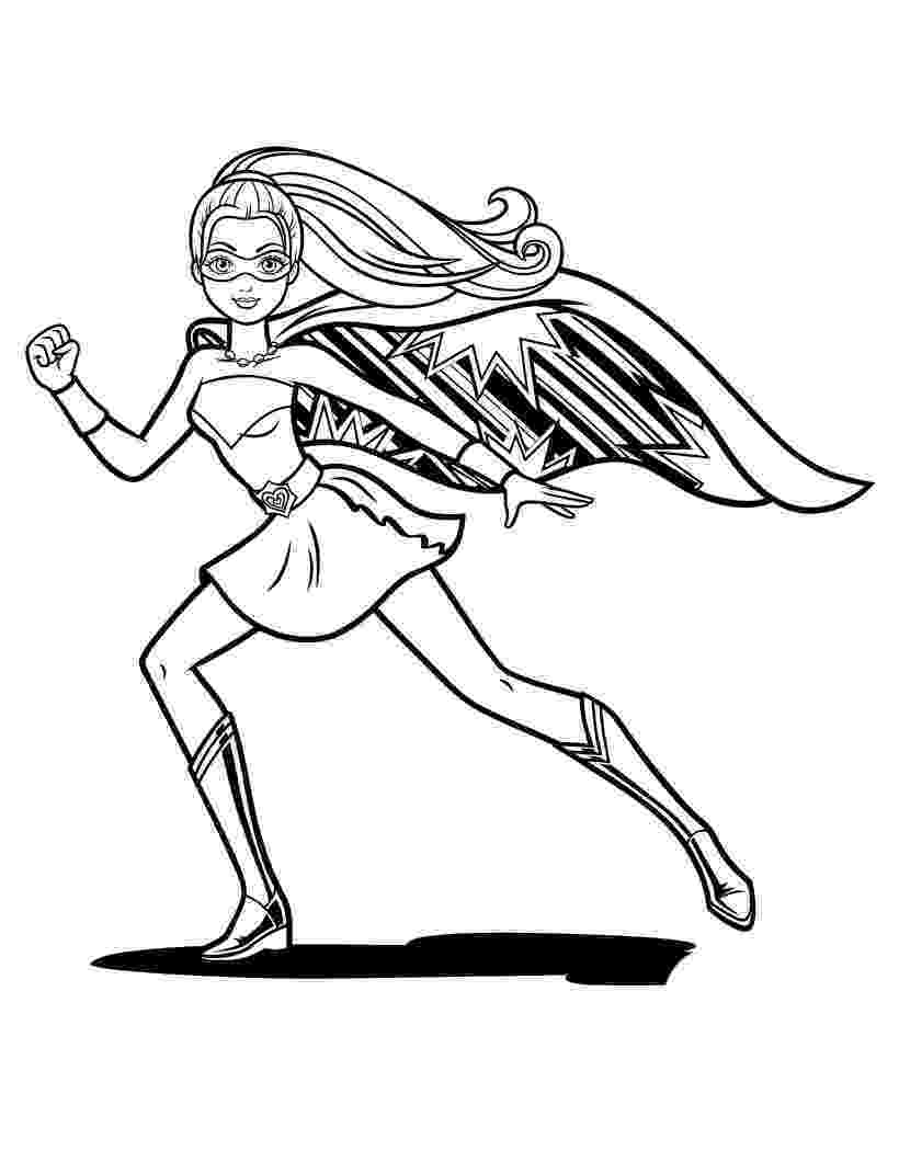 colouring pages for barbie princess 85 barbie coloring pages for girls barbie princess barbie colouring princess for pages