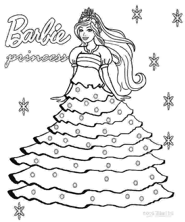 colouring pages for barbie princess barbie princess coloring pages best coloring pages for kids for pages princess colouring barbie