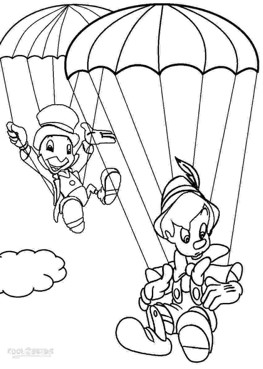 colouring pages for free to print Антистресс раскраски для взрослых Арт терапия printable pages print colouring free to for