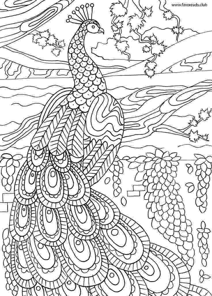 colouring pages for free to print free printable chuggington coloring pages for kids free to colouring pages print for