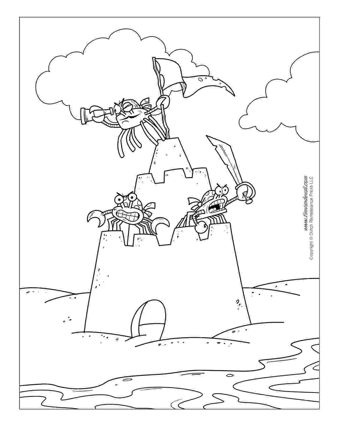 colouring pages for free to print free printable deadpool coloring pages for kids avengers for pages free to print colouring