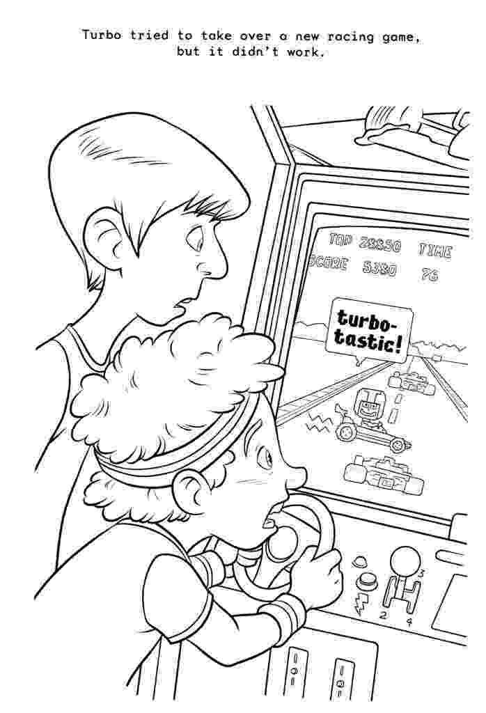 colouring pages for free to print littlest pet shop coloring pages for kids to print for free to print colouring pages free for