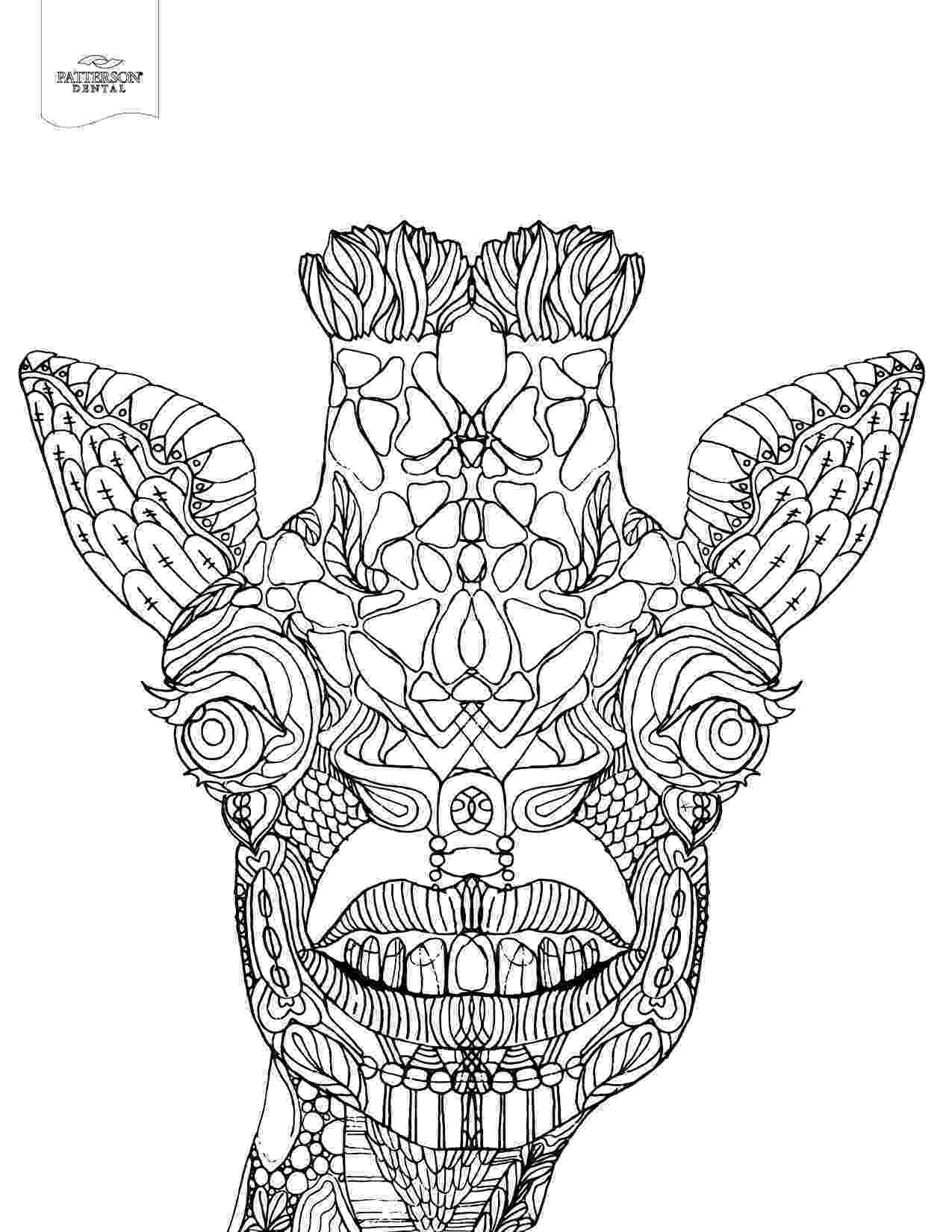 colouring pages for giraffe learning friends ms giraffe coloring printable for colouring giraffe pages
