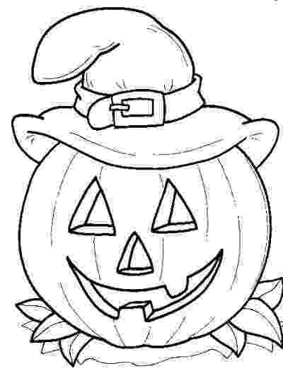colouring pages for halloween free printable halloween coloring pages 10 free spooky printable free pages for colouring halloween printable