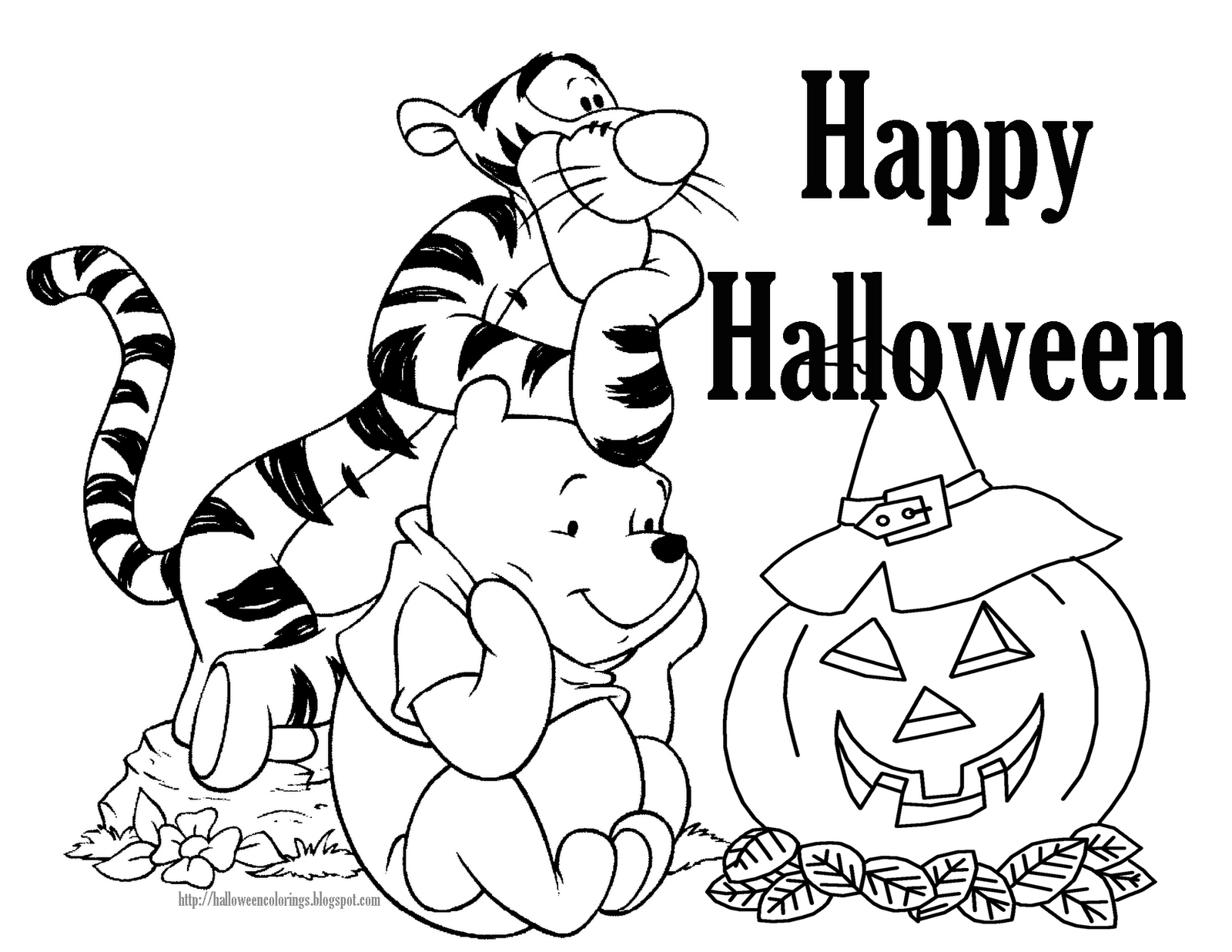 colouring pages for halloween free printable transmissionpress printable halloween coloring pages for colouring halloween pages free printable
