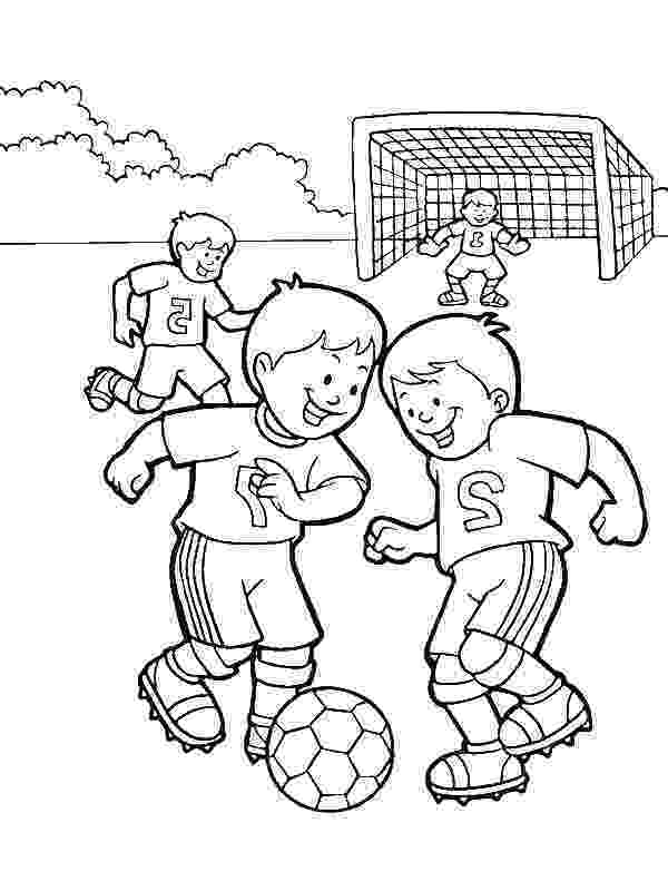 colouring pages for play school back to school coloring pages for preschool clipart for pages school play colouring