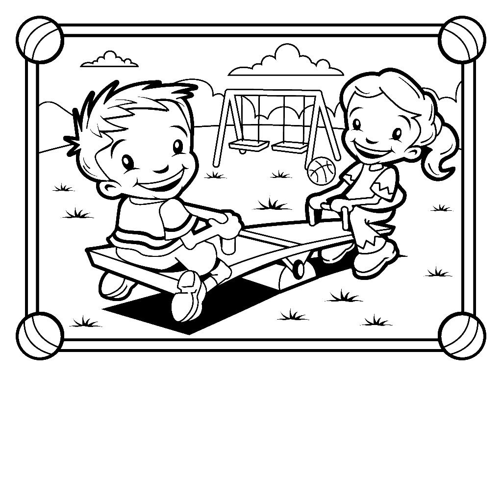 colouring pages for play school back to school coloring pages for preschool clipart school pages colouring play for