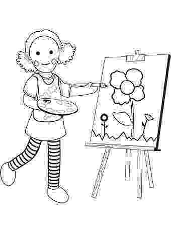 colouring pages for play school back to school coloring pages sarah titus pages for school play colouring
