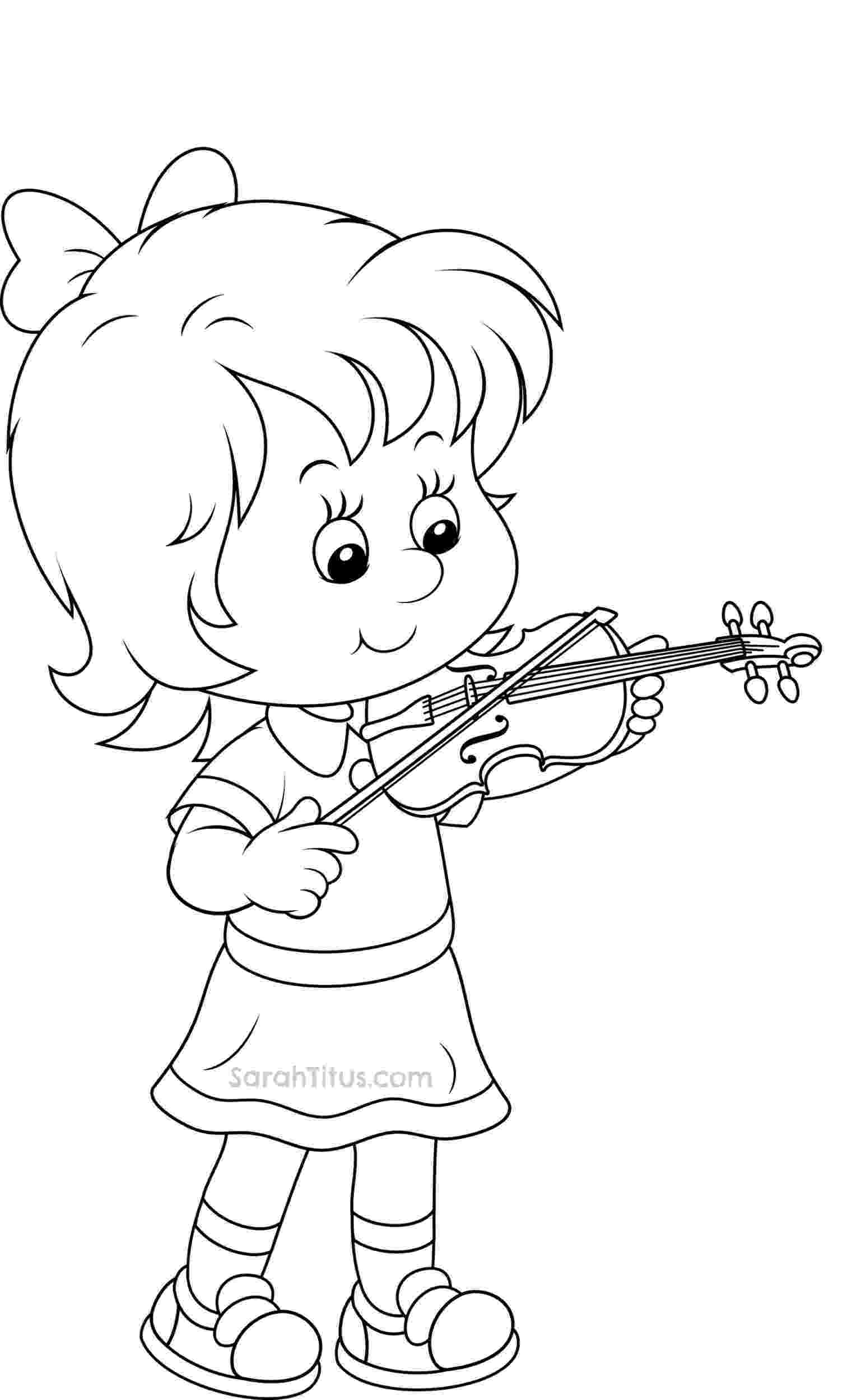 colouring pages for play school colouring pages abacus kids academy alberton day pages colouring for school play