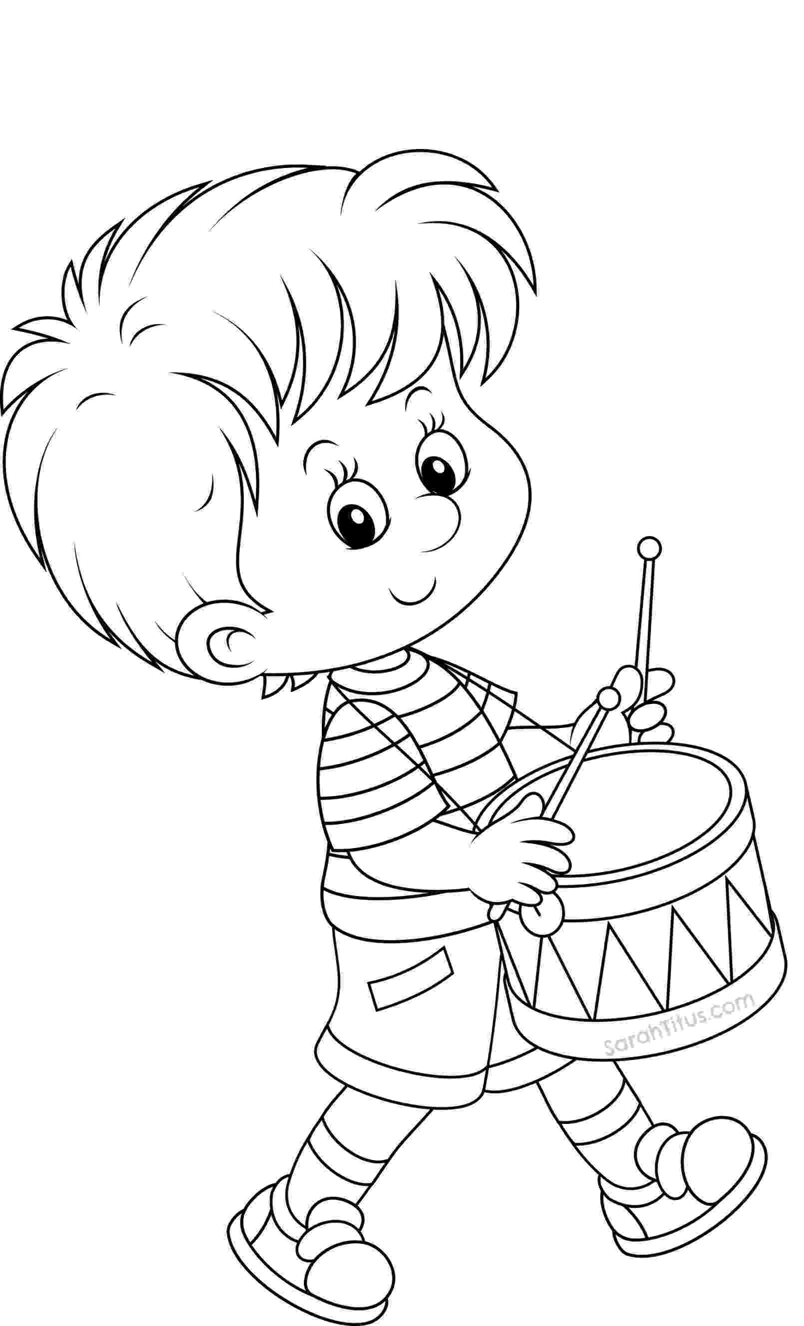 colouring pages for play school kid color pages back to school play pages colouring school for