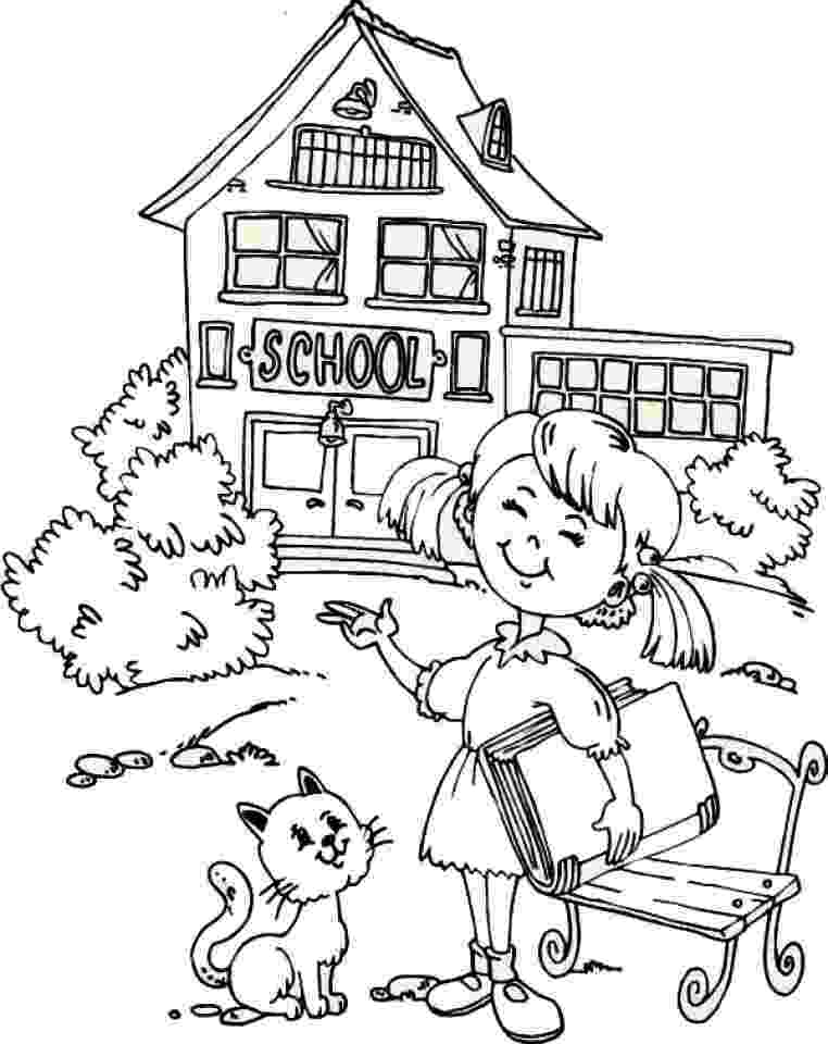 colouring pages for play school letter s is for school coloring page free printable pages play school colouring for