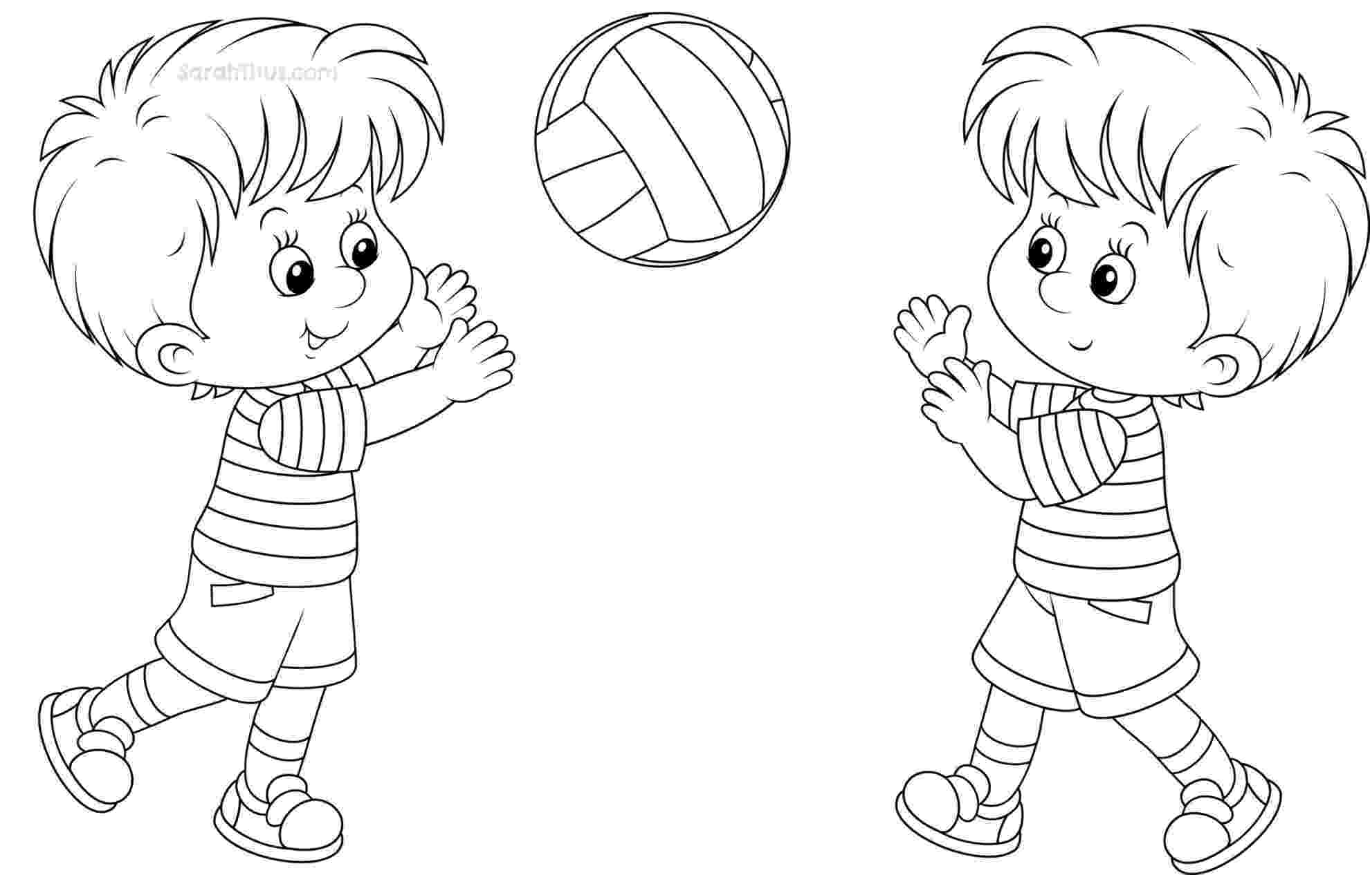 colouring pages for play school top 20 free printable back to school coloring pages online play for school pages colouring