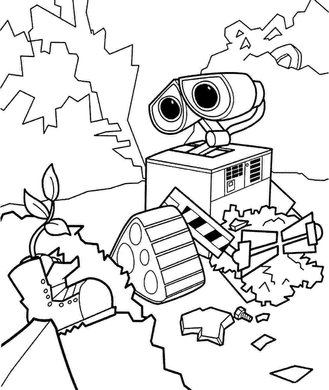 colouring pages for real steel disegno di atom di real steel combatte da colorare colouring pages real steel for
