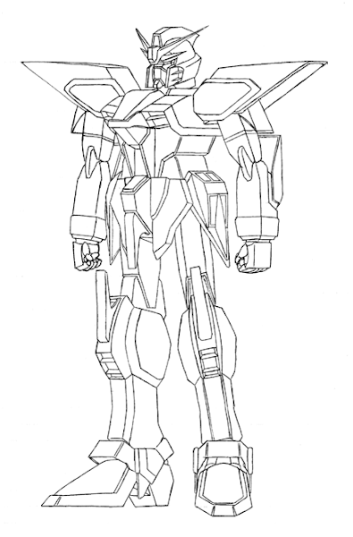 colouring pages for real steel real steel atom coloring pages sketch coloring page real steel for colouring pages