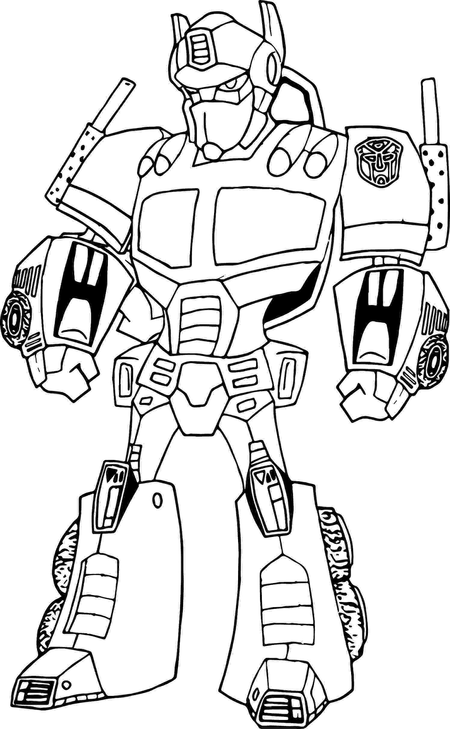 colouring pages for real steel real steel atom drawing at getdrawings free download steel colouring pages real for 1 1