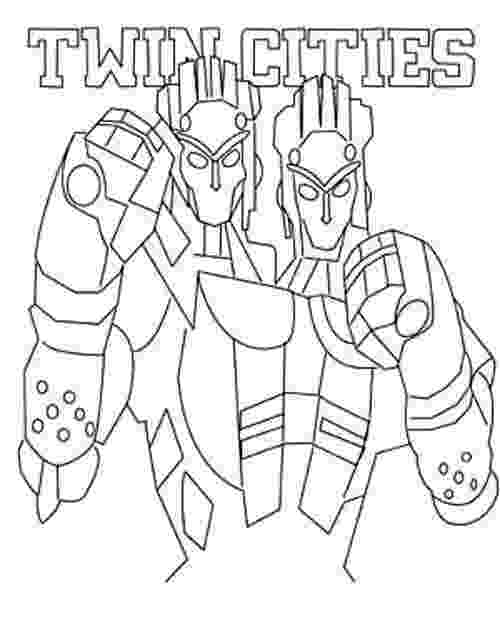colouring pages for real steel real steel coloring pages coloring pages to download and for steel colouring pages real