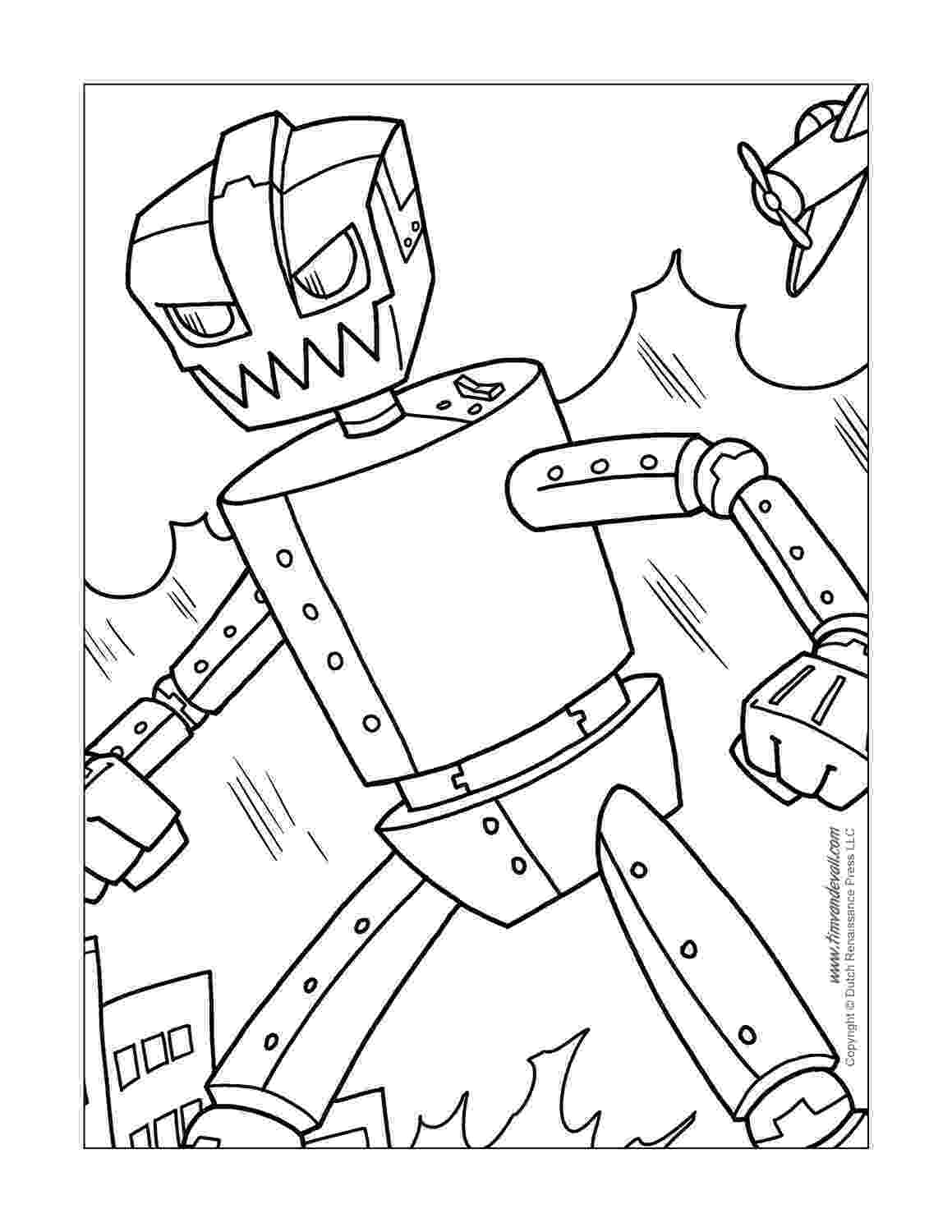 colouring pages for real steel real steel robots coloring pages sketch coloring page pages steel for colouring real