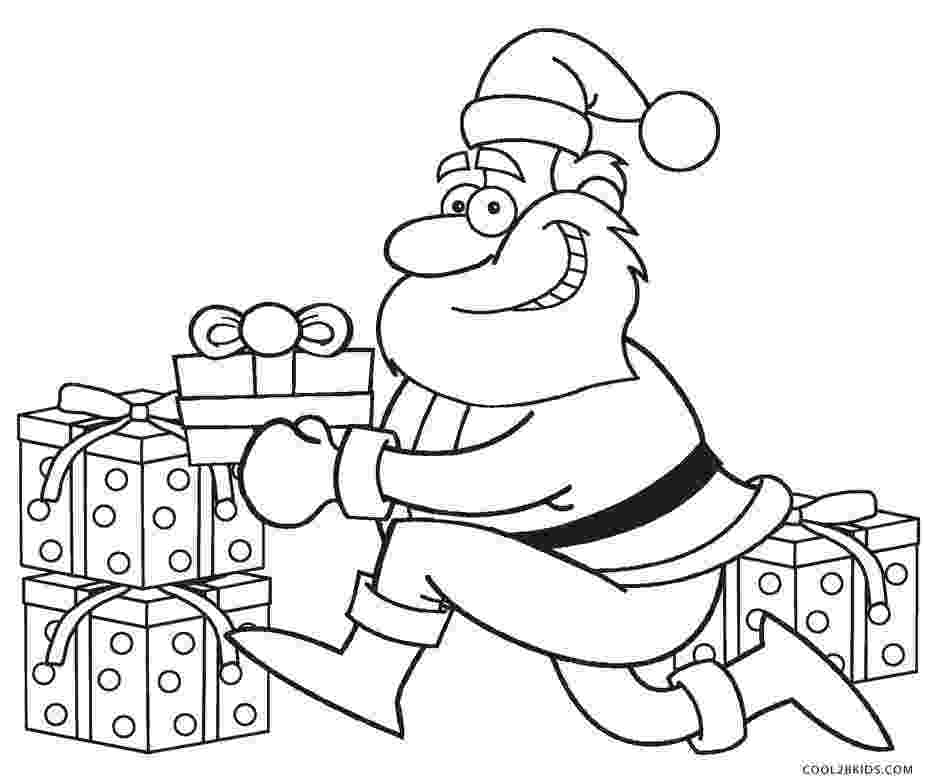 colouring pages for toddlers printable free printable nutcracker coloring pages for kids printable toddlers colouring pages for