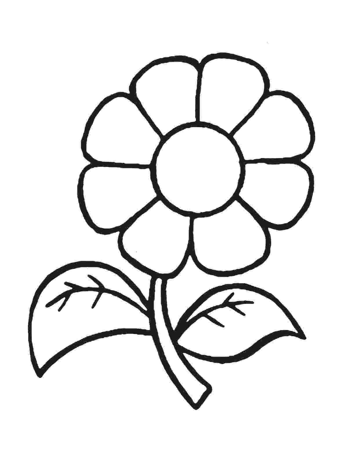 colouring pages for two year olds coloring pages for 2 to 3 year old kids download them or pages two colouring year for olds