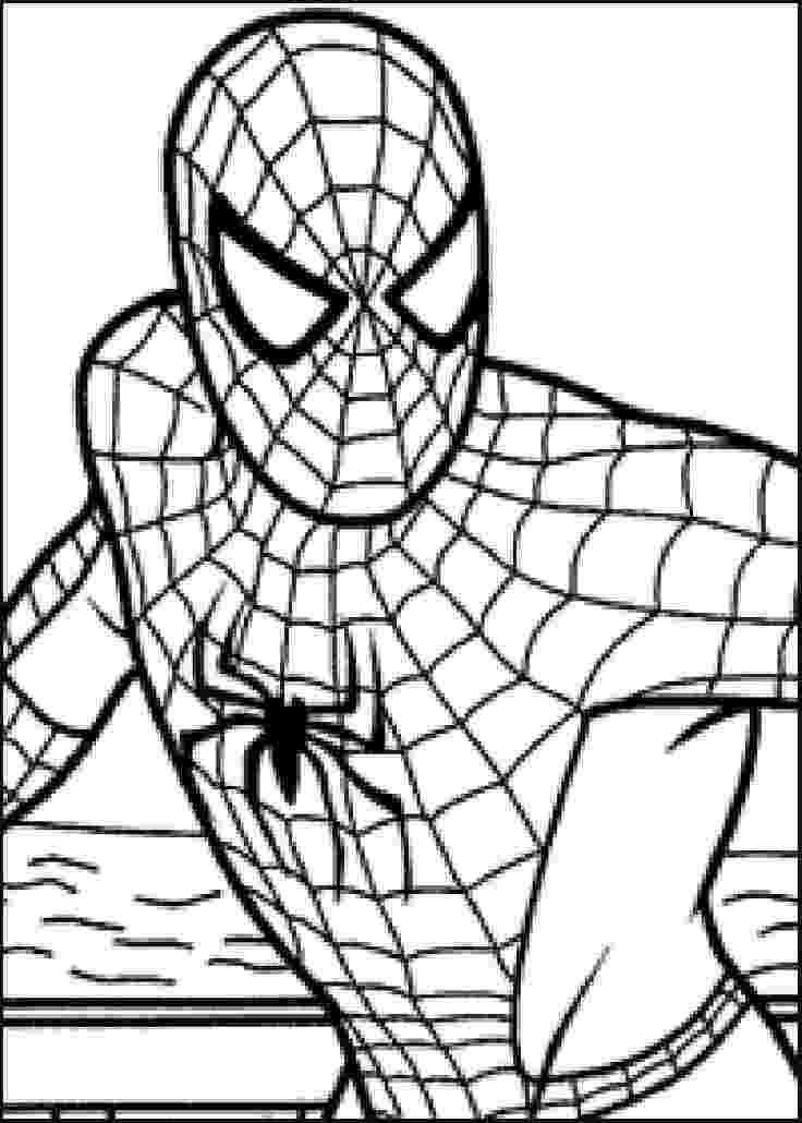 colouring pages for two year olds coloring pages for 3 4 year old girls 34 years nursery year pages olds colouring two for