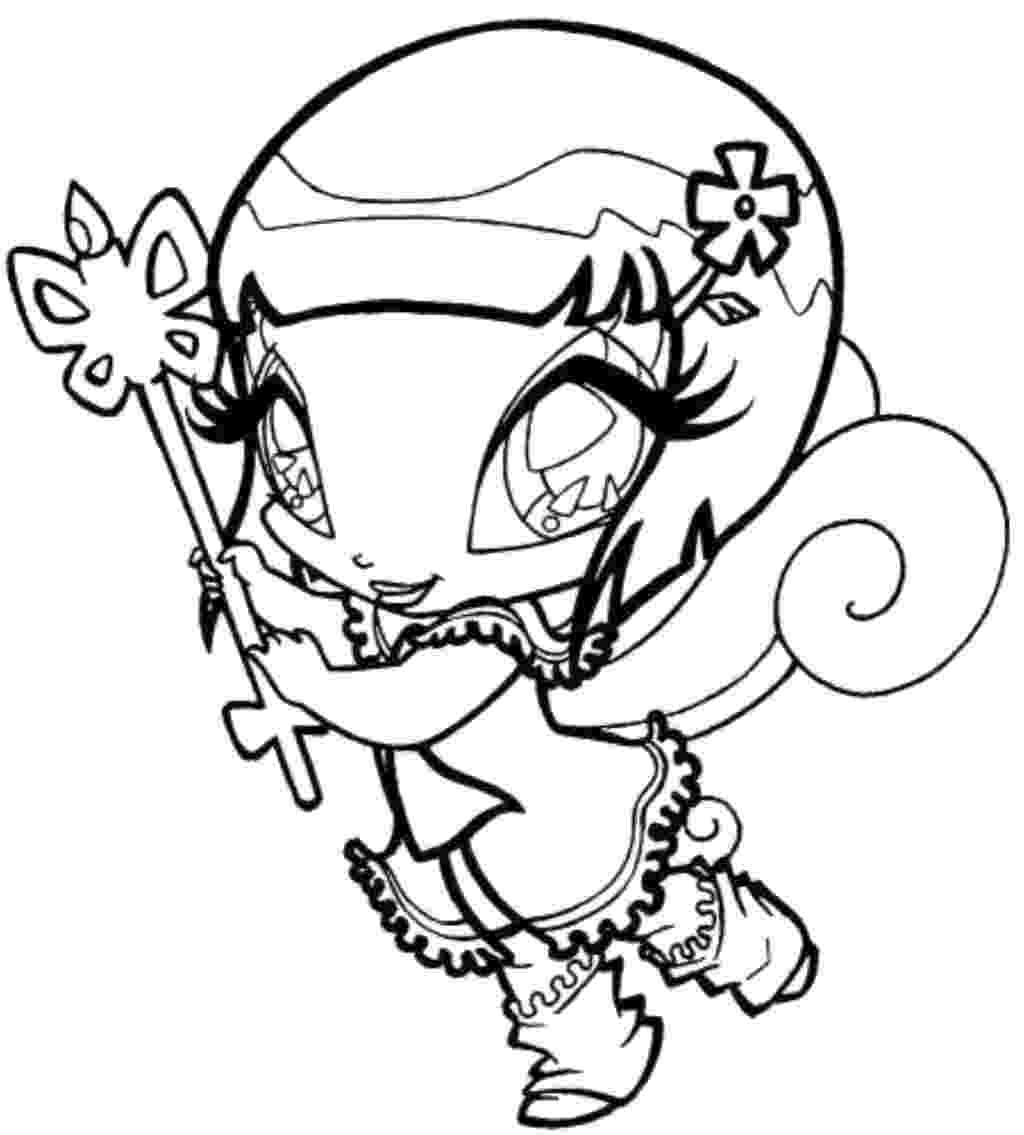 colouring pages for winx winx coloring pages to download and print for free colouring for winx pages