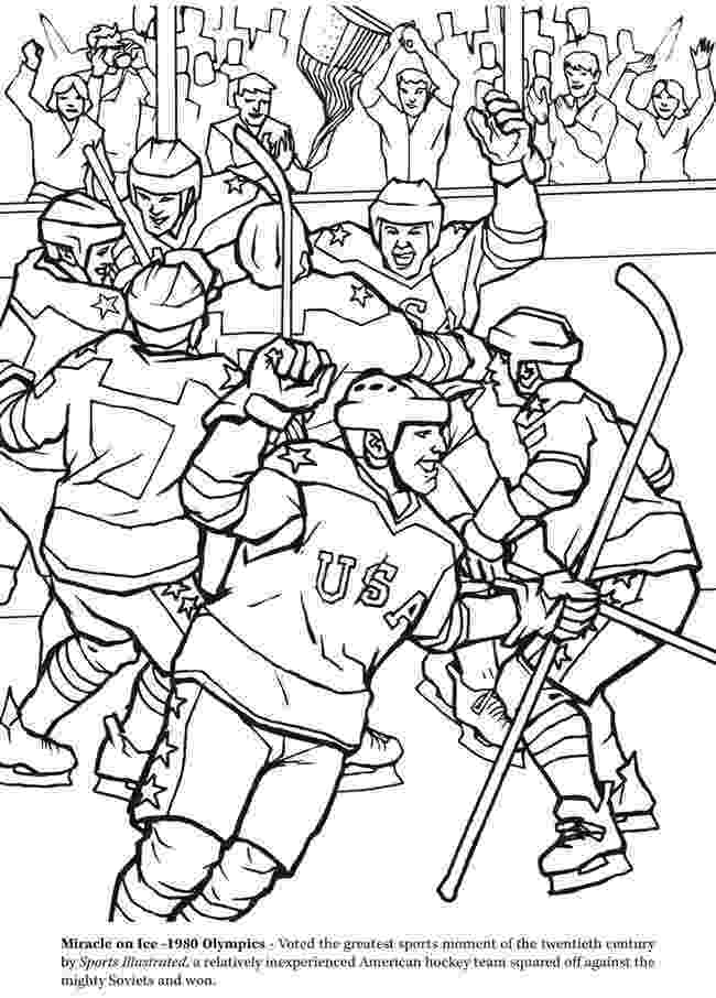 colouring pages hockey ice hockey coloring pages coloring home hockey colouring pages