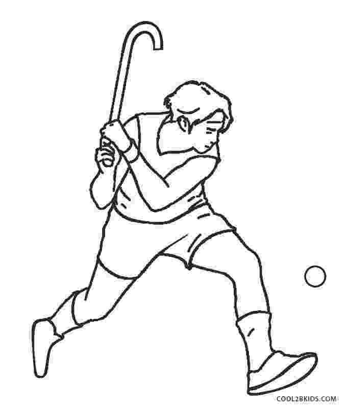 colouring pages hockey sports coloring pages momjunction hockey pages colouring