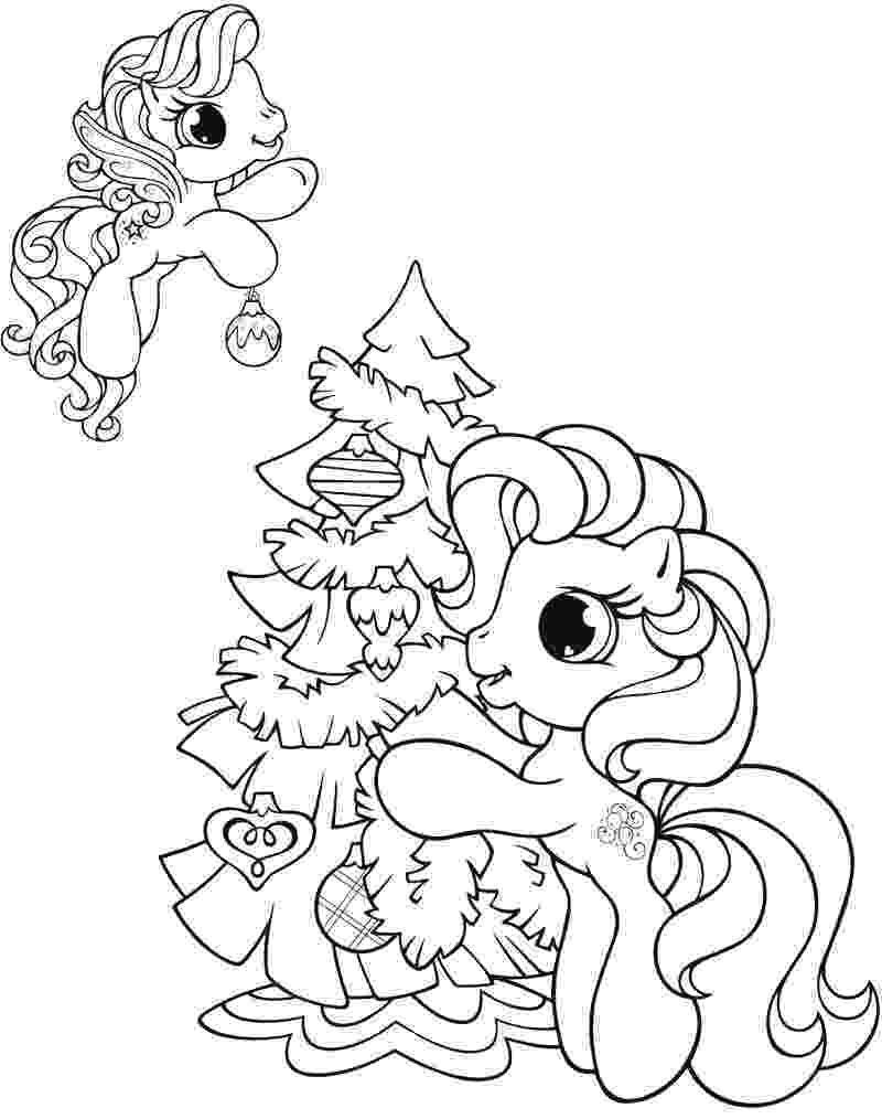colouring pages little pony free printable my little pony coloring pages for kids my pages colouring little pony
