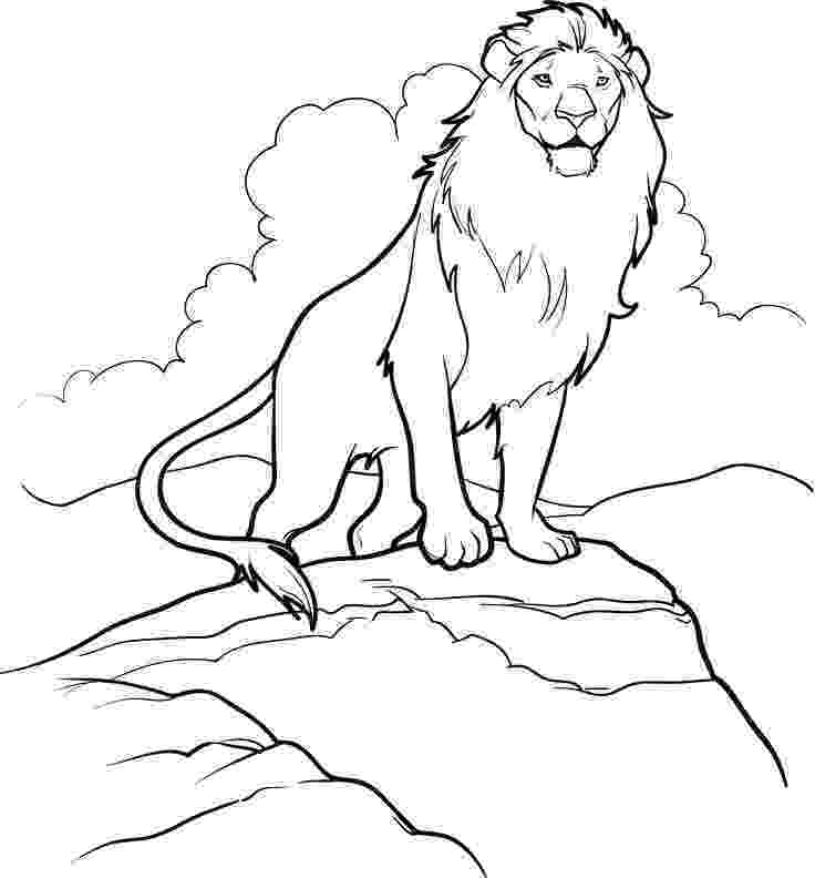 colouring pages narnia chronicles of narnia colouring pages and kids colouring colouring narnia pages